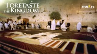 TV and Videos | First Fruits of Zion
